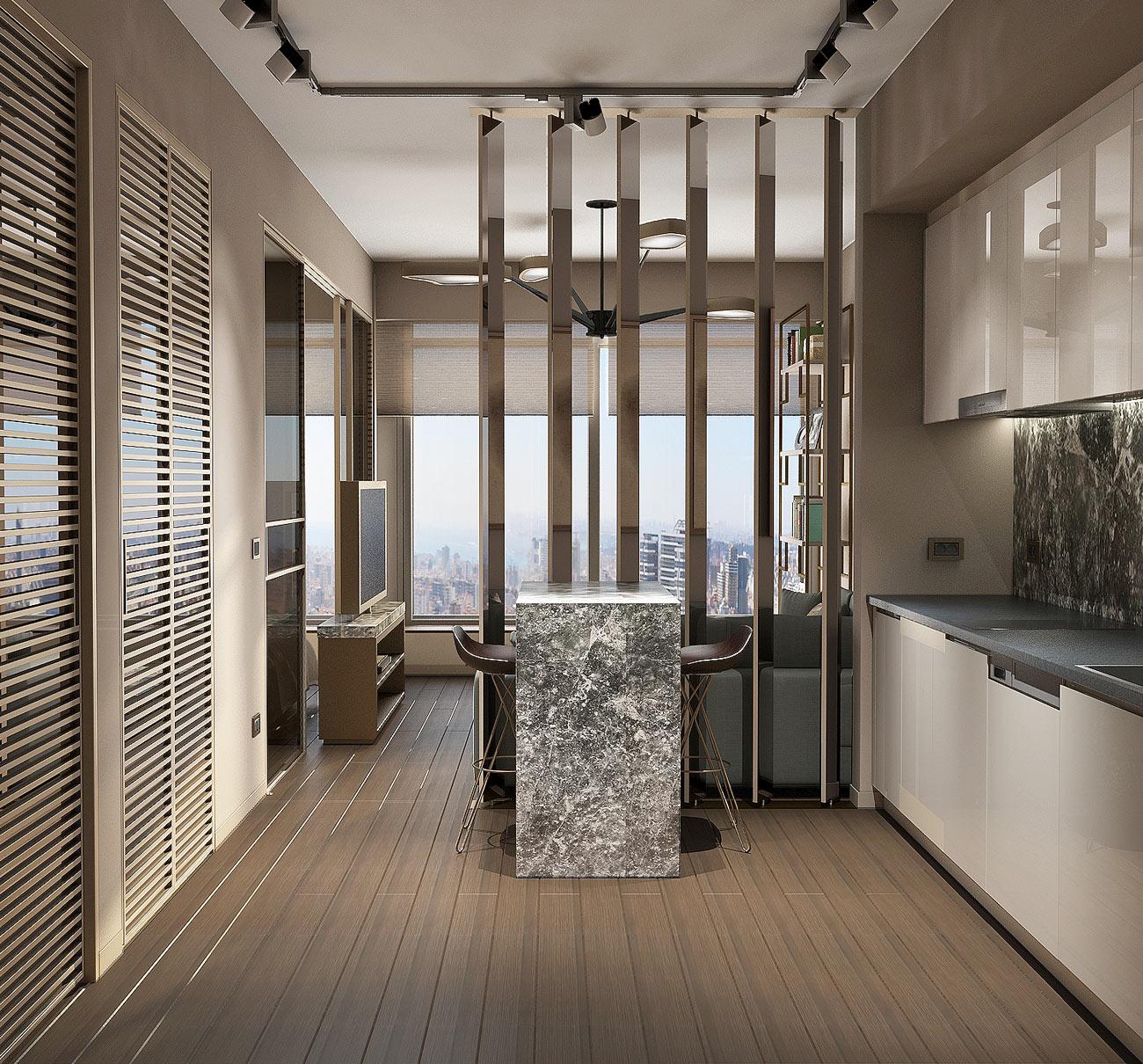 altower-residences-isyanbul-2.jpg