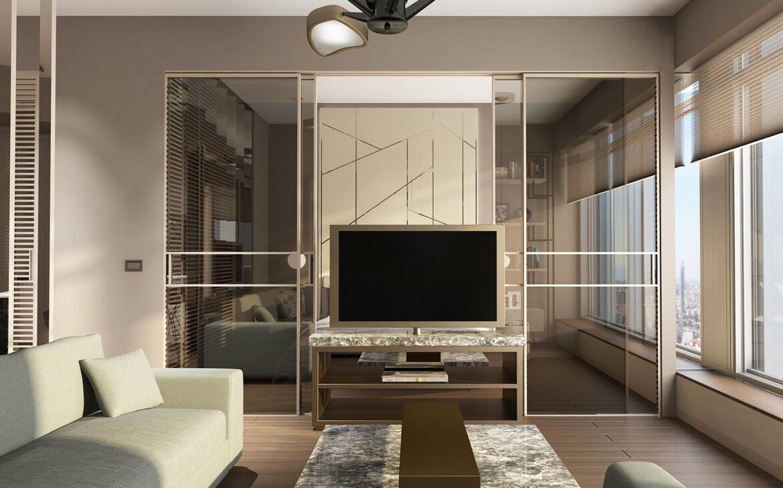 altower-residences-isyanbul-5.jpg