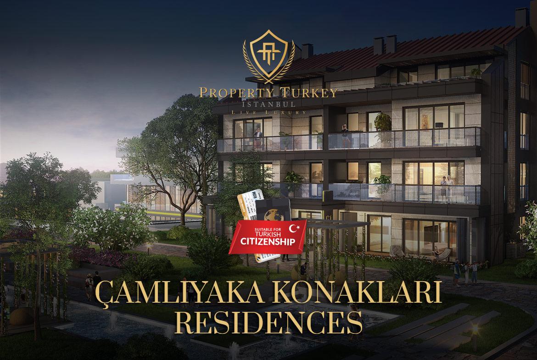 camliyaka-konaklari-Residence-first.jpg