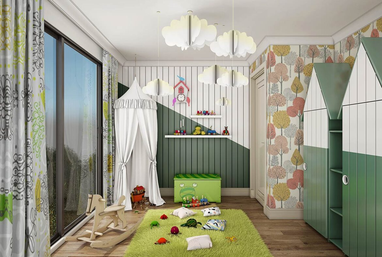 camliyaka-konaklari-residences-istanbul-15.jpg