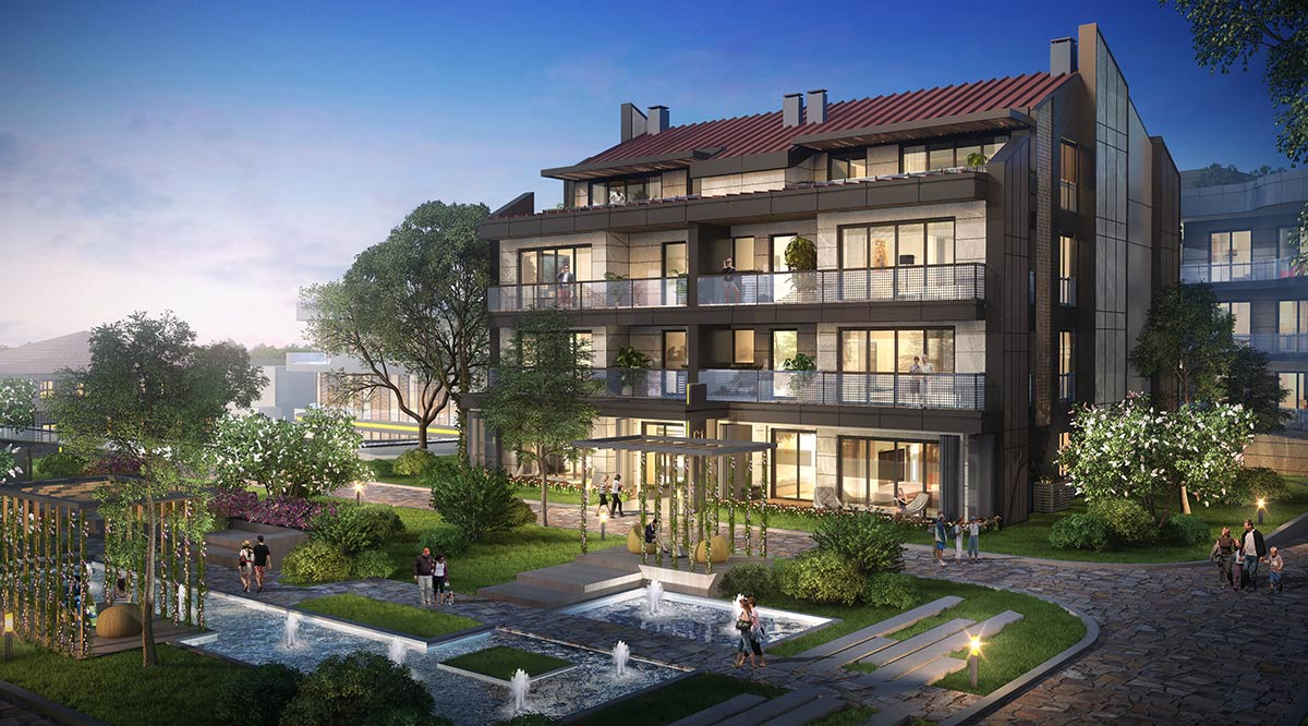camliyaka-konaklari-residences-istanbul-3.jpg