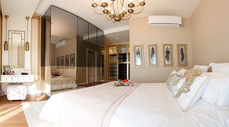 kordon-istanbul-residences-11.jpg