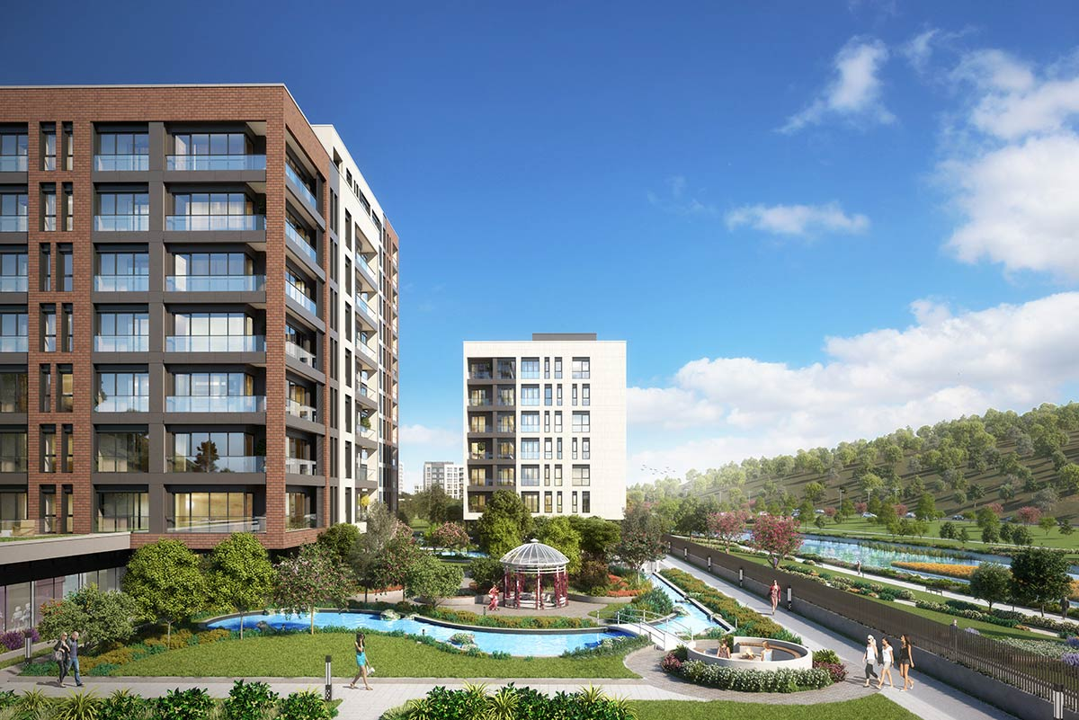kordon-istanbul-residences-16.jpg