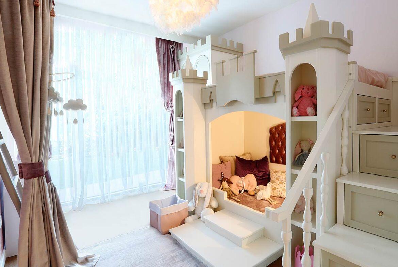 kordon-istanbul-residences-4.jpg