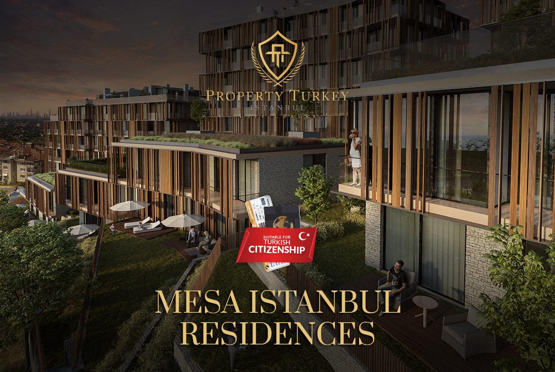 mesa-istanbul-Residences-first.jpg