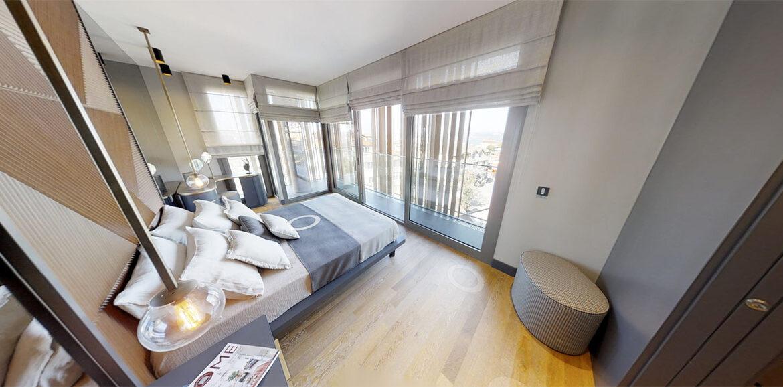 mesa-istanbul-residences-luxury-residences-1.jpg