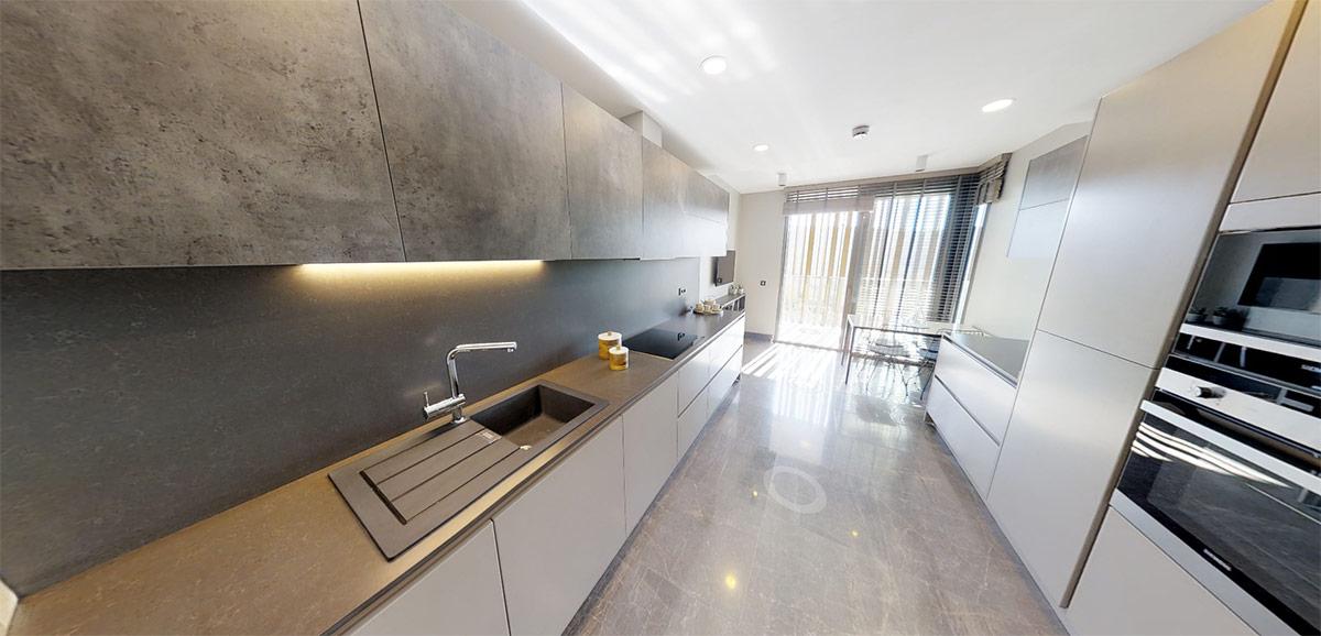 mesa-istanbul-residences-luxury-residences-4.jpg