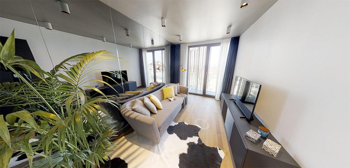 mesa-istanbul-residences-luxury-residences-6.jpg