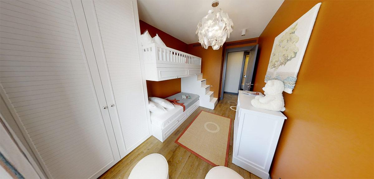 mesa-istanbul-residences-luxury-residences-8.jpg