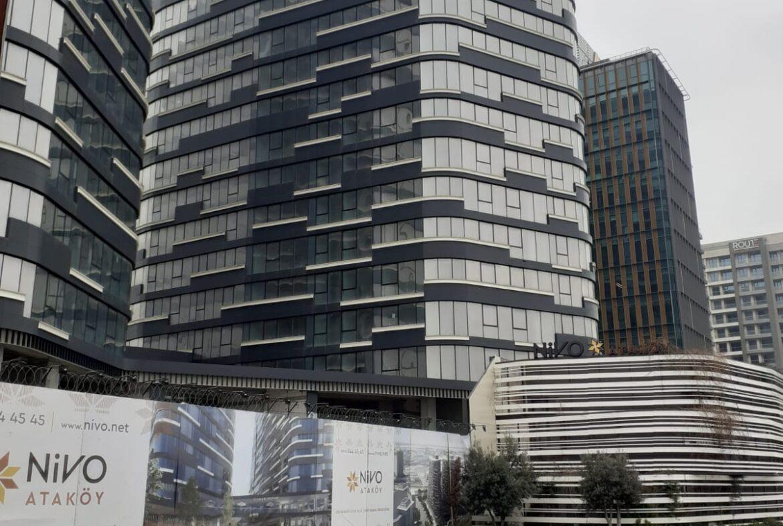 nivo-residences-atakoy-001-2.jpg