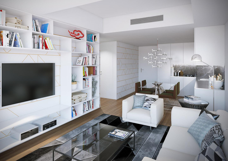 nivo-residences-atakoy-001-2-2.jpg