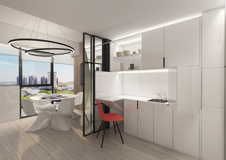 nivo-residences-atakoy-001-4-2.jpg