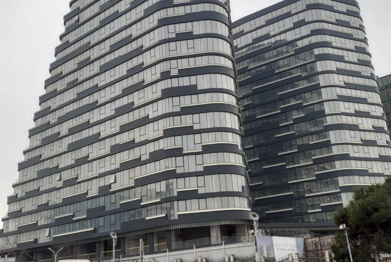 nivo-residences-atakoy-001-5.jpg