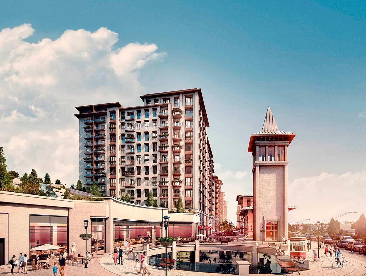 piyale-pasa-residences-istanbul-1.jpg