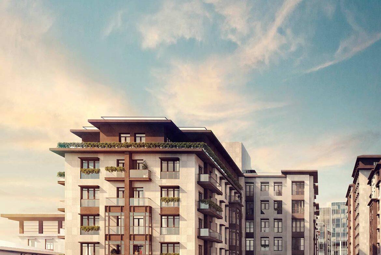 piyale-pasa-residences-istanbul-20.jpg