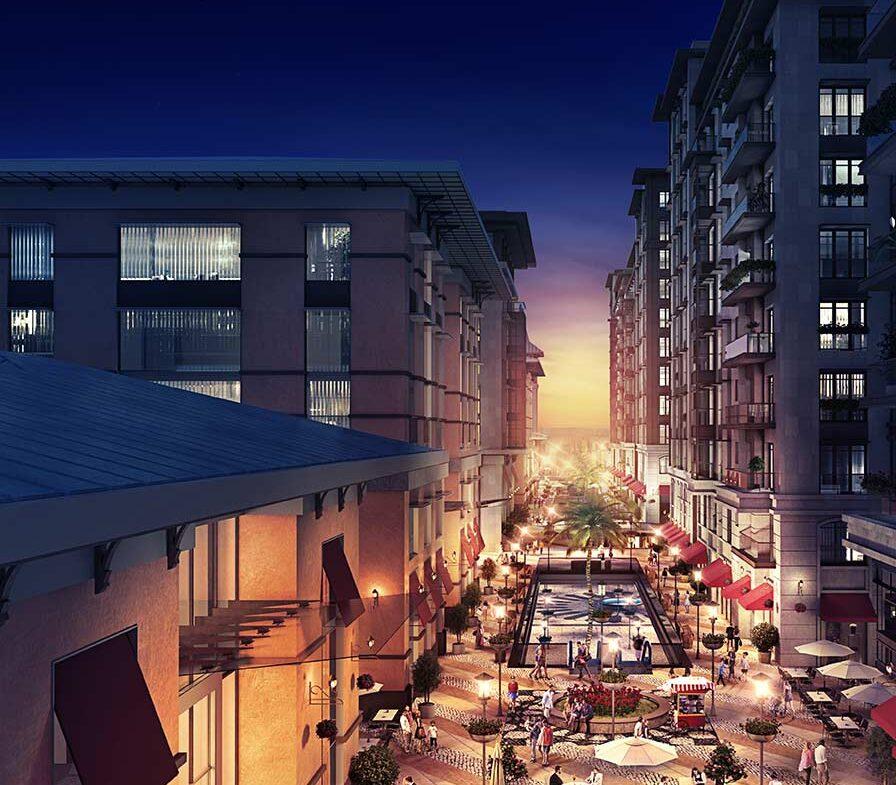 piyale-pasa-residences-istanbul-3.jpg