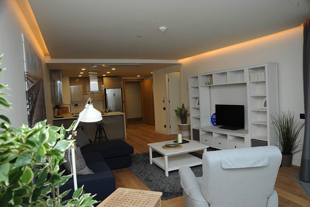 prime-istanbul-residences-17.jpg