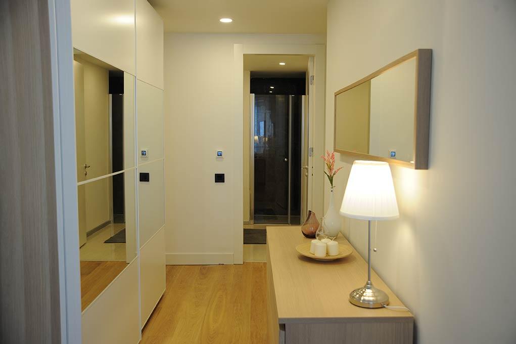 prime-istanbul-residences-21.jpg