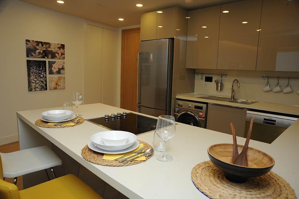 prime-istanbul-residences-22.jpg