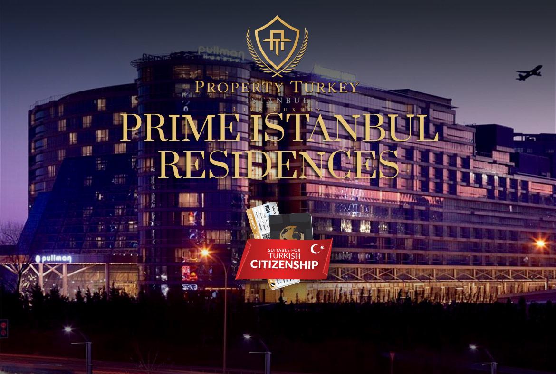 prime-istanbul-residences-firt-photo.jpg