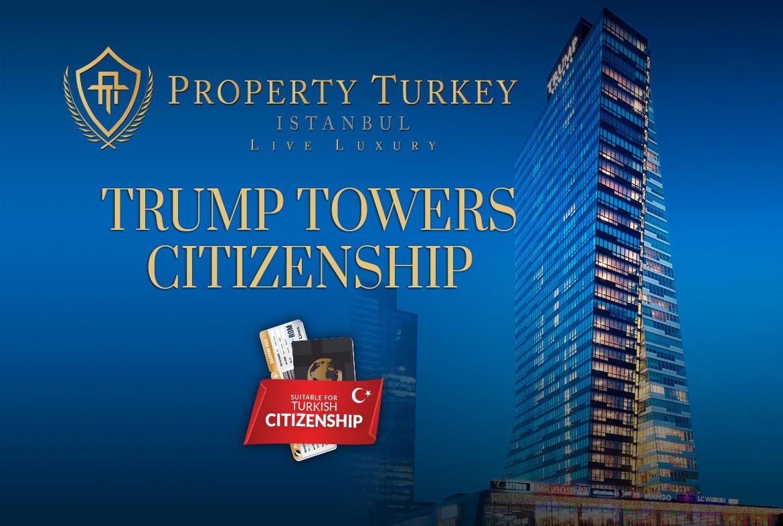 trump-towers-citizenship-fisrt.jpg