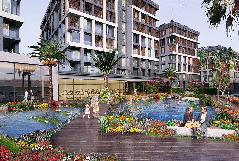 validebag-konaklari-residences-istanbul-003.jpg