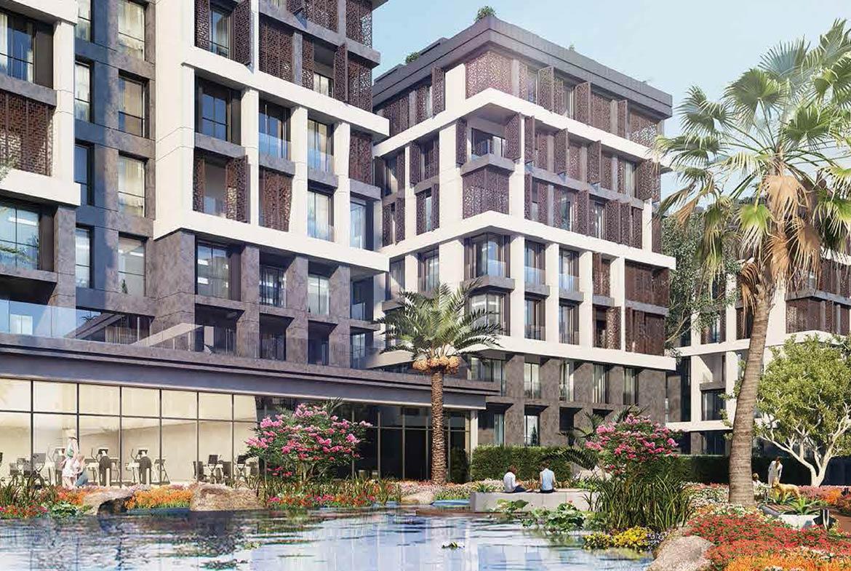 validebag-konaklari-residences-istanbul-005.jpg