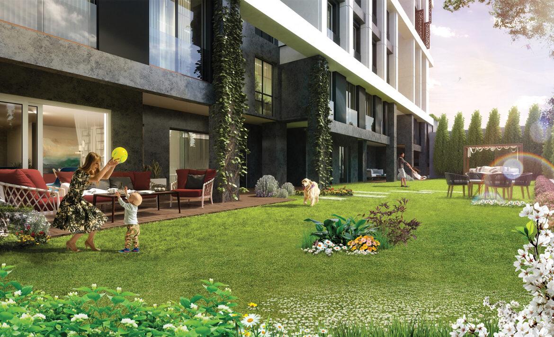 validebag-konaklari-residences-istanbul-008.jpg