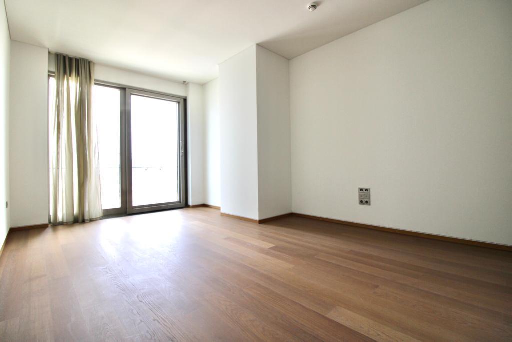 zorlu-center-residences-014.jpg