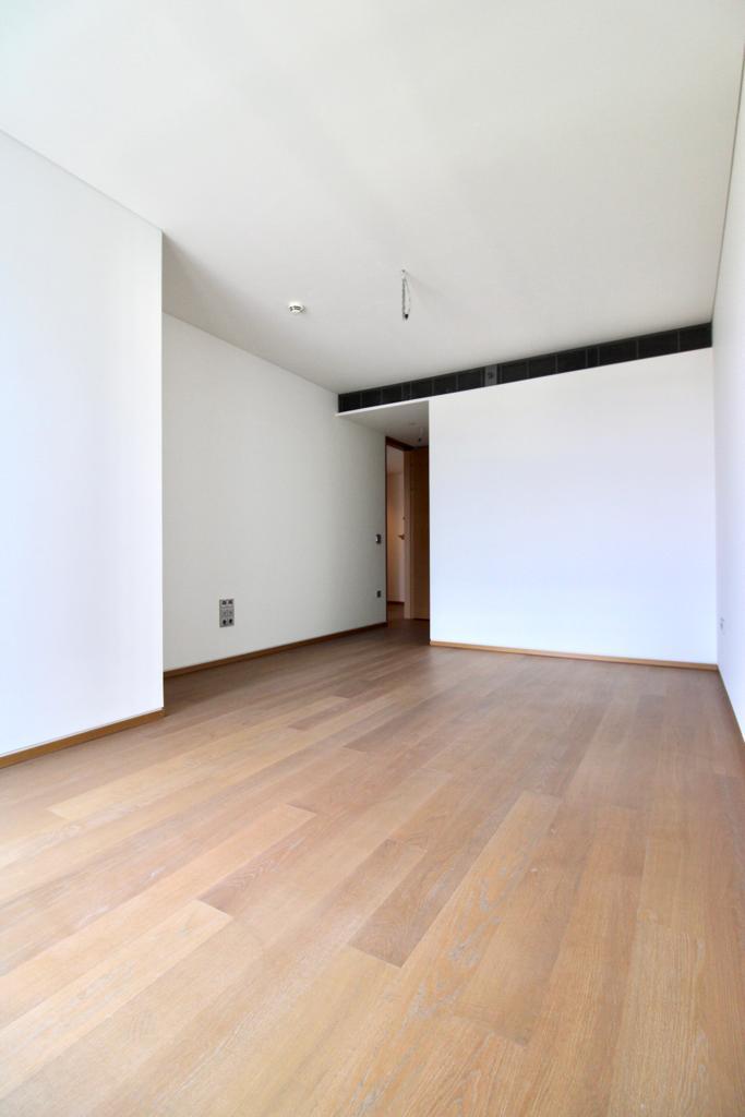 zorlu-center-residences-015.jpg