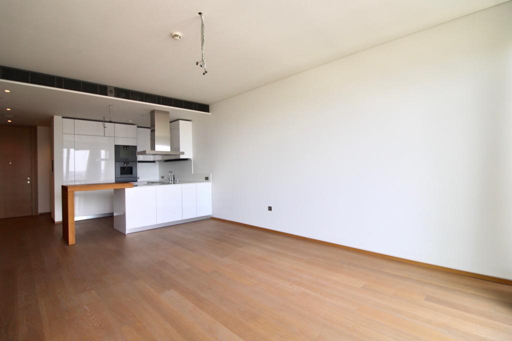 zorlu-center-residences-019.jpg