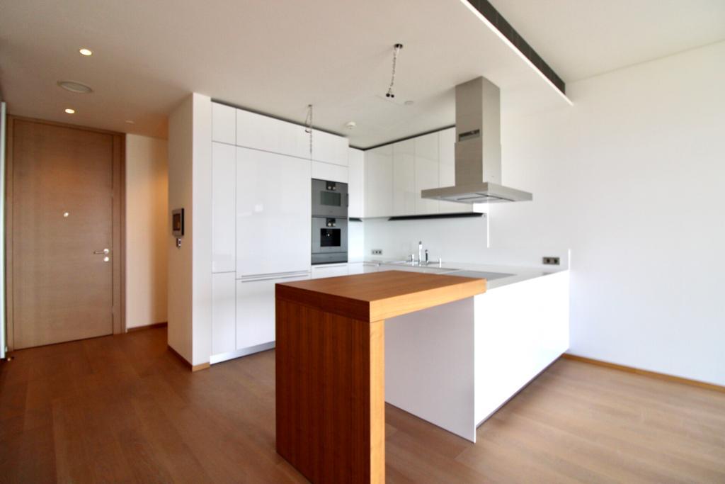 zorlu-center-residences-021.jpg