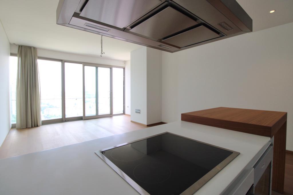 zorlu-center-residences-022.jpg