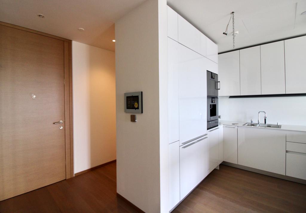 zorlu-center-residences-024.jpg