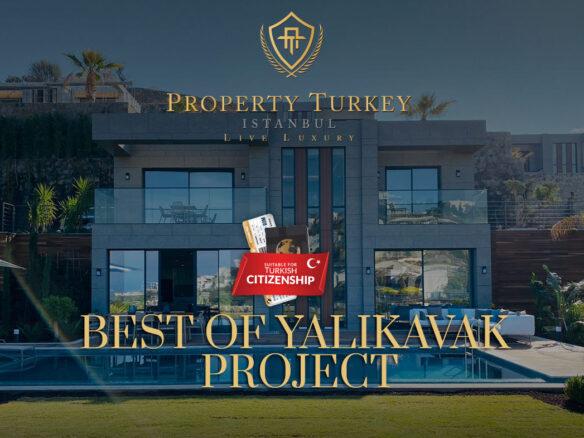 Best-Of-Yalikavak-Project