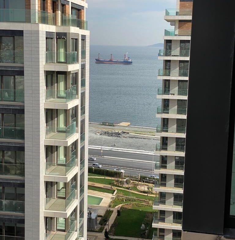 Büyükyalı Istanbul
