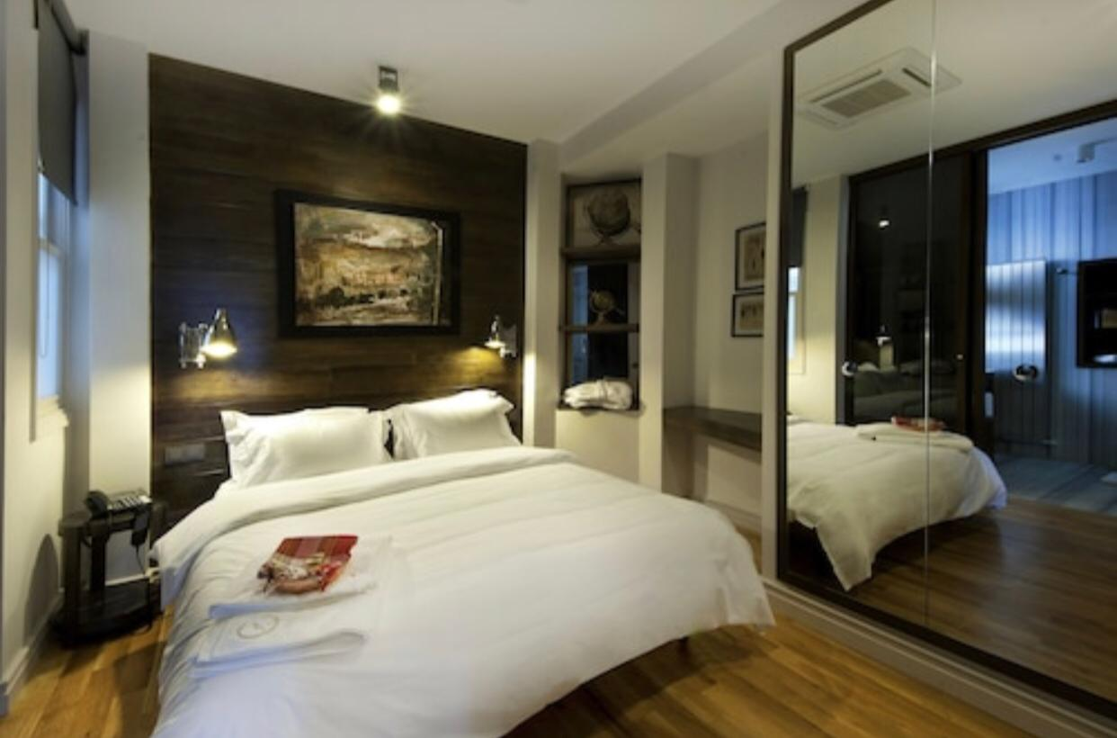 ISTANBUL-BOUTIQUE-HOTEL