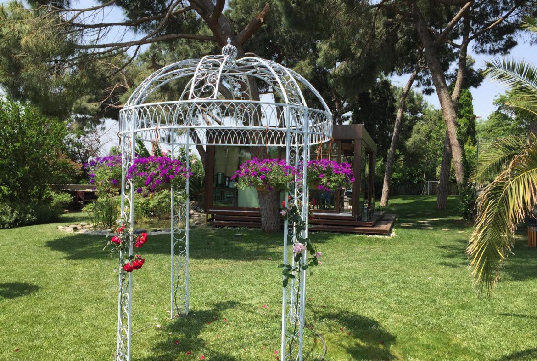 Şile Mansion For Sale