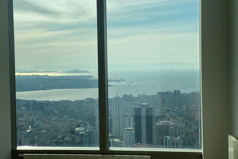 İstanbul-torun-center