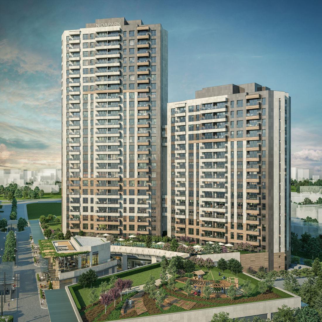 nidapark-kucukyali-istanbul-for-sale-residences-seaside13