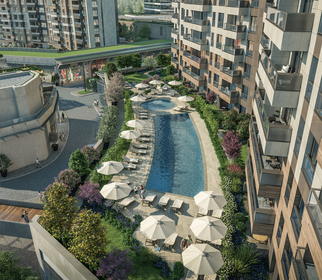 nidapark-kucukyali-istanbul-for-sale-residences-seaside14