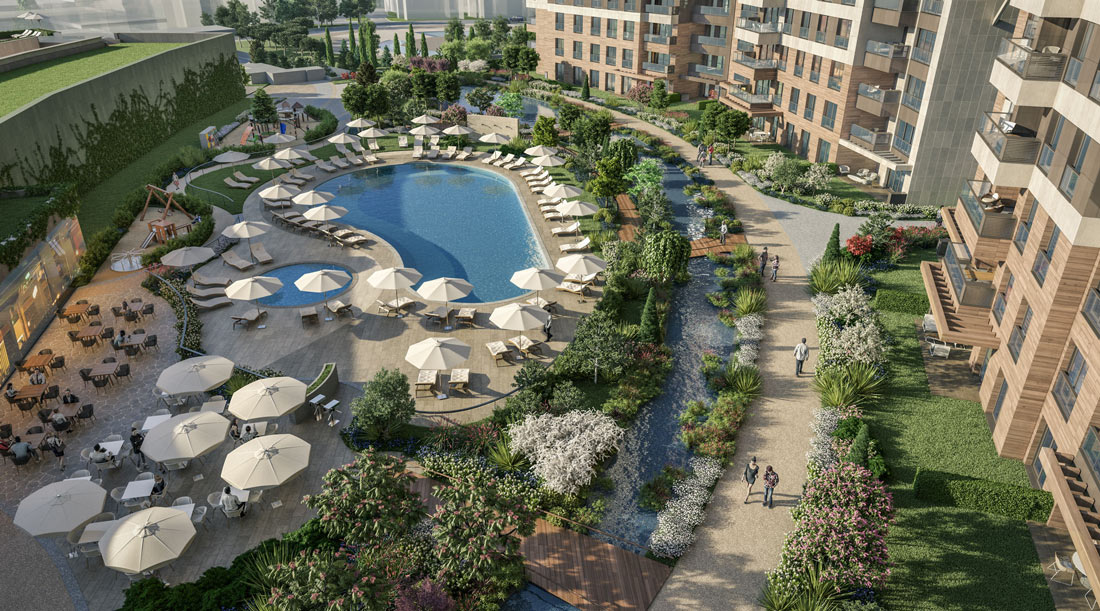 nidapark-kucukyali-istanbul-for-sale-residences-seaside2