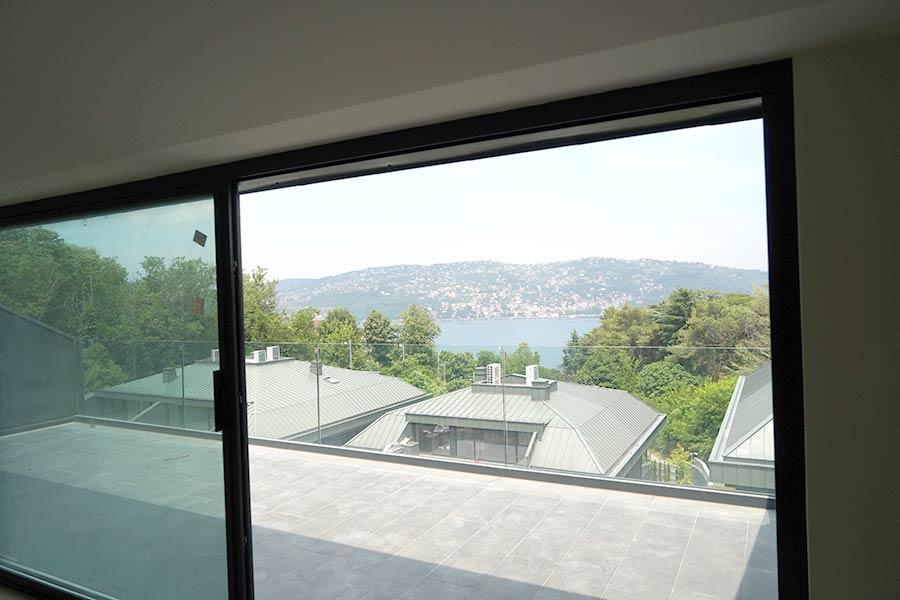 tarabya-luxury-property-turkey-istanbul-001-for-sale (38)
