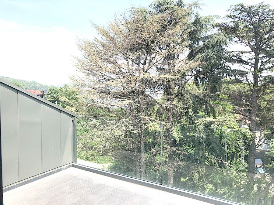 tarabya-luxury-property-turkey-istanbul-001-for-sale (42)