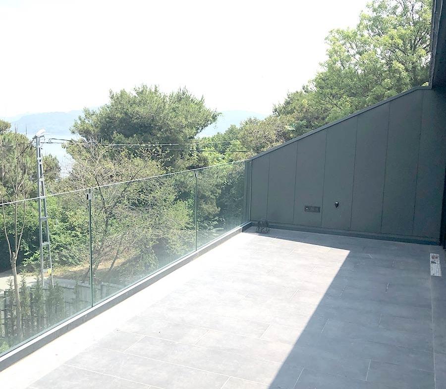 tarabya-luxury-property-turkey-istanbul-001-for-sale (44)