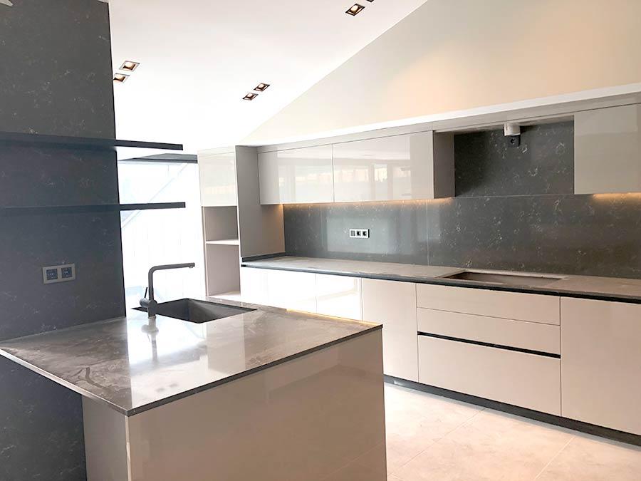 tarabya-luxury-property-turkey-istanbul-001-for-sale (46)