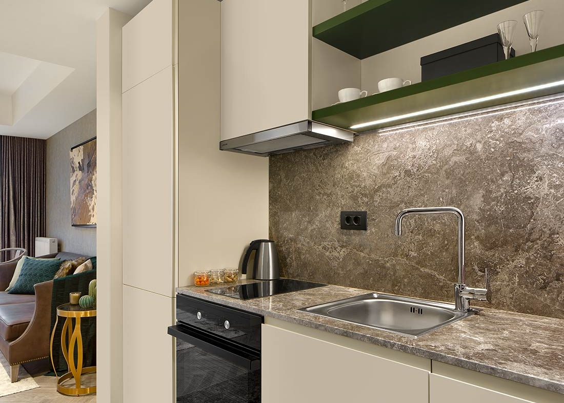 wanda-vista-residence-istanbul-for-sale-real-etate001222