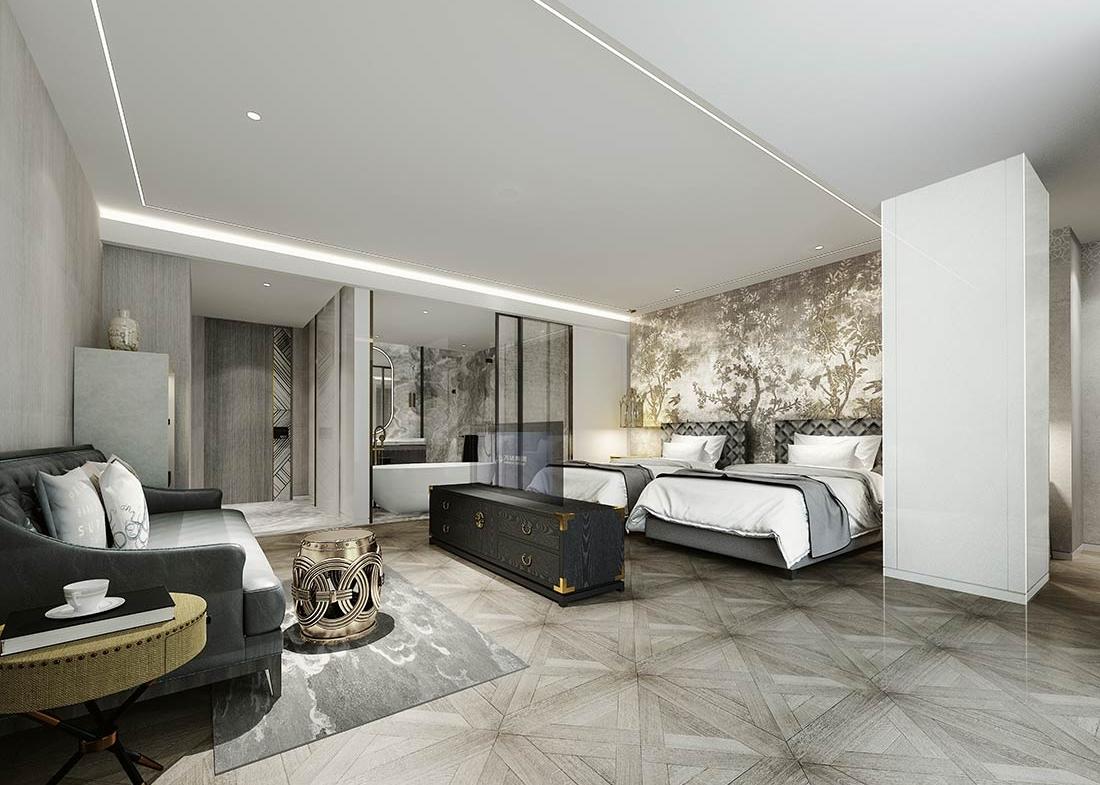 wanda-vista-residence-istanbul-for-sale-real-etate001333