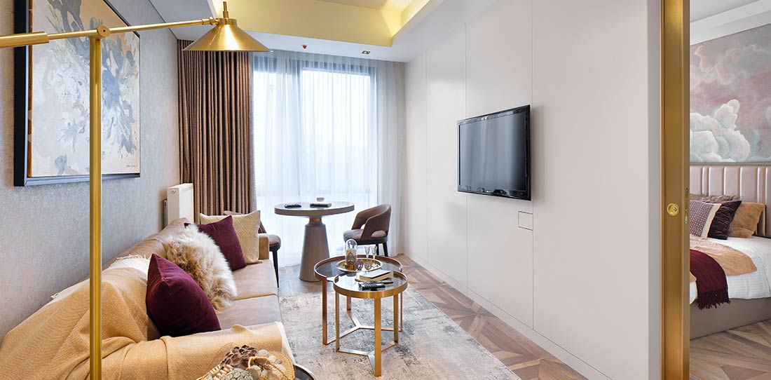wanda-vista-residence-istanbul-for-sale-real-etate00135