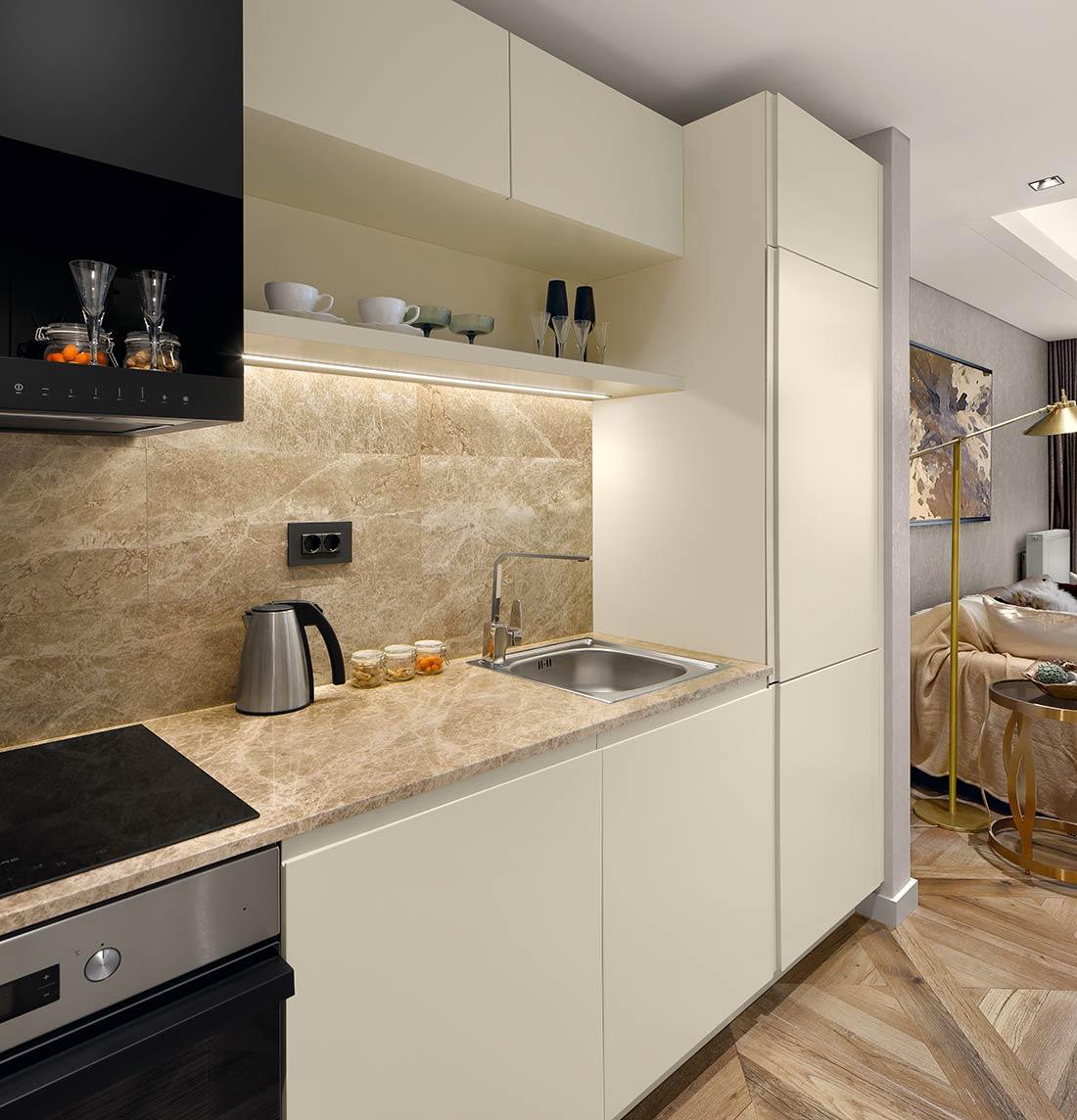wanda-vista-residence-istanbul-for-sale-real-etate001355